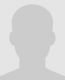 thumb_avatar_ico
