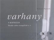 Varhany_tit_str.jpg (179×134)