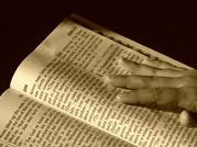 bible_ruka
