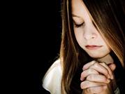 dite_modlitba