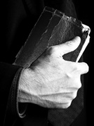 ruka_bible