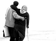 stari_nemoc