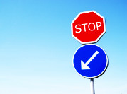 Stop404