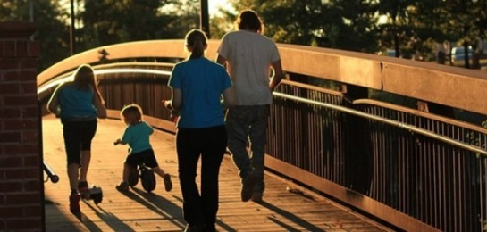 Prohlášení SCEAV k Pochodu pro rodinu a pro život