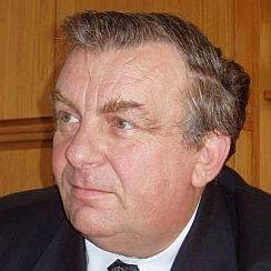Vladislav_Volny_sr