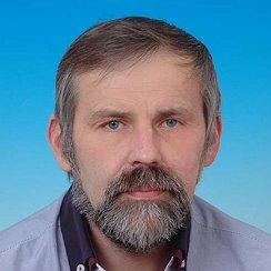 Vladislav_Szkandera