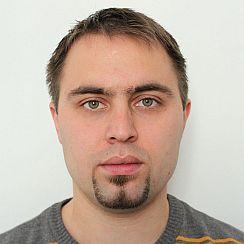 Pavel_Taska