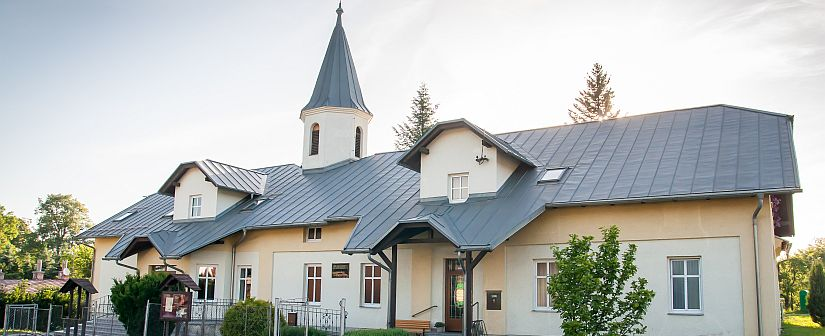 oldrichovice