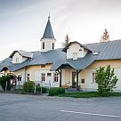 oldrichovice_ico