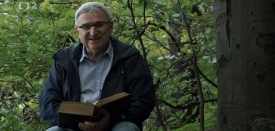 Pod nebeskou klenbou - dokument ČT o lesních kostelích